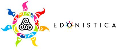 Edonistica APS Logo